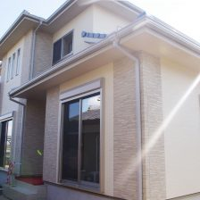 HEIG自由設計~近江八幡の家~